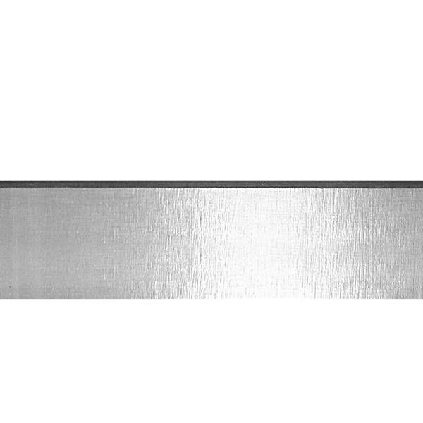 HEMA blade line